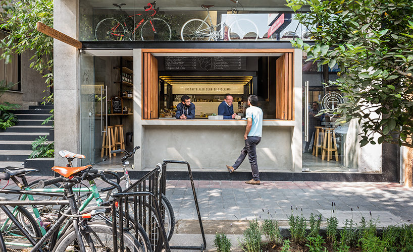 dcpp-arquitectos-distrito-fijo-club-de-ciclismo-cycling-club-mexico-city-designboom-01