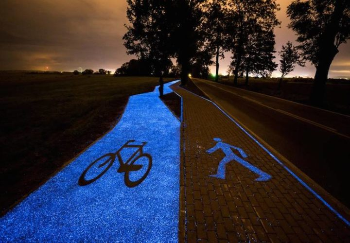 phosphorescent-cycle-path-in-poland-1-900x538