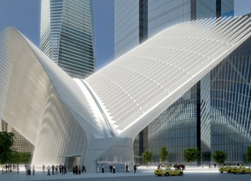 world_trade_center_transportation_hub