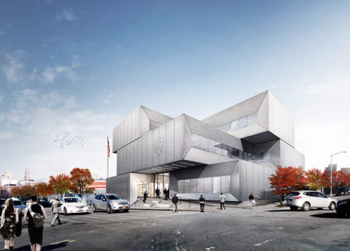 bjarke-ingels-group-big-nypd-40th-precinct-bronx-new-york-designboom-07