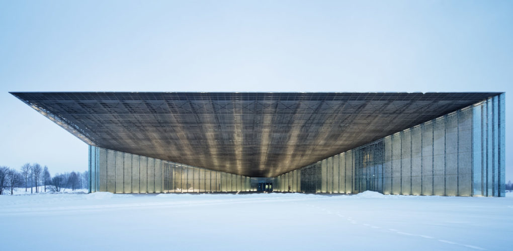 estonian-national-museum-memory-field-dgt-architecture-project-competition-estonia_dezeen_1568_0