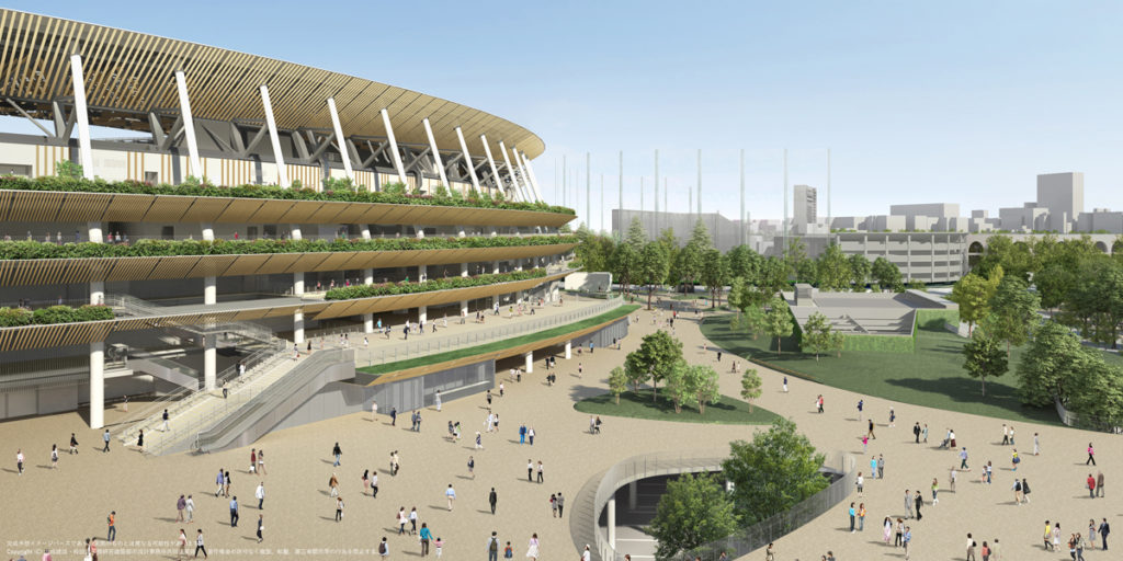 new-renders-tokyo-2020-national-olympic-stadium-20161028-2