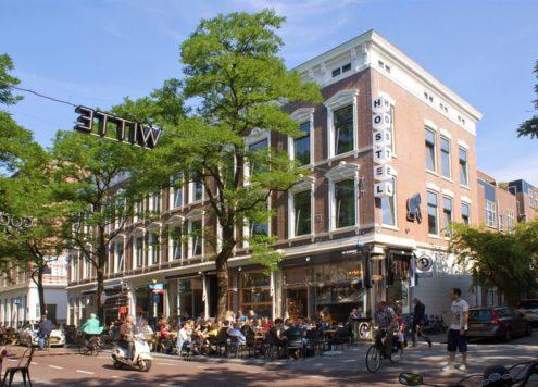 antonia-reif-architectuur-scheurwater-vandenhoven-king-kong-hostel-ter-marsch-co-rotterdam-netherlands-designboom-01