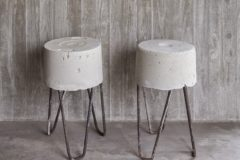 concrete-hrs-stools-designboom-01