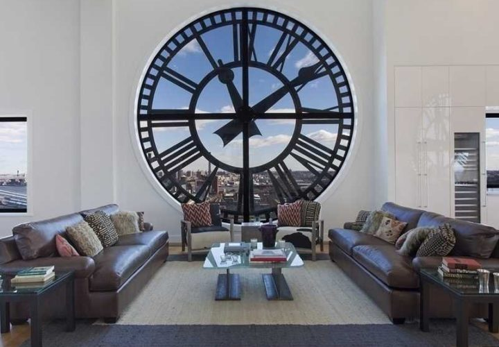 dumbo-clock-tower-penthouse