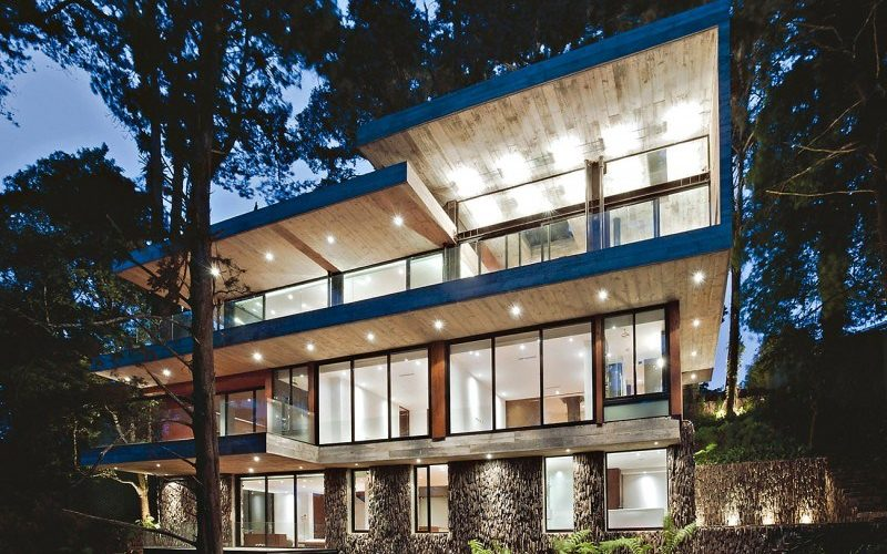 corallo-house-00-1-800x592