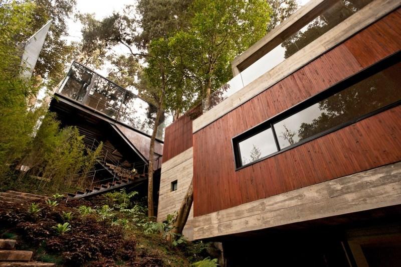 corallo-house-06-800x5321
