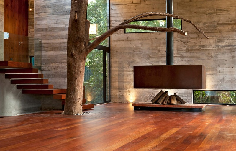corallo-house-12-800x512