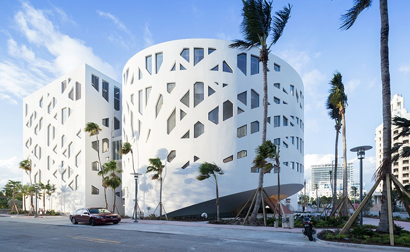oma-faena-district-forum-bazaar-park-miami-beach-rem-koolhaas-designboom-03-818x503