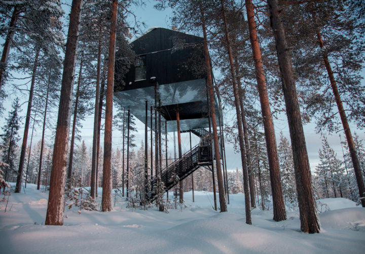 snohetta-tree-hotel-7th-room-sweden-designboom-002