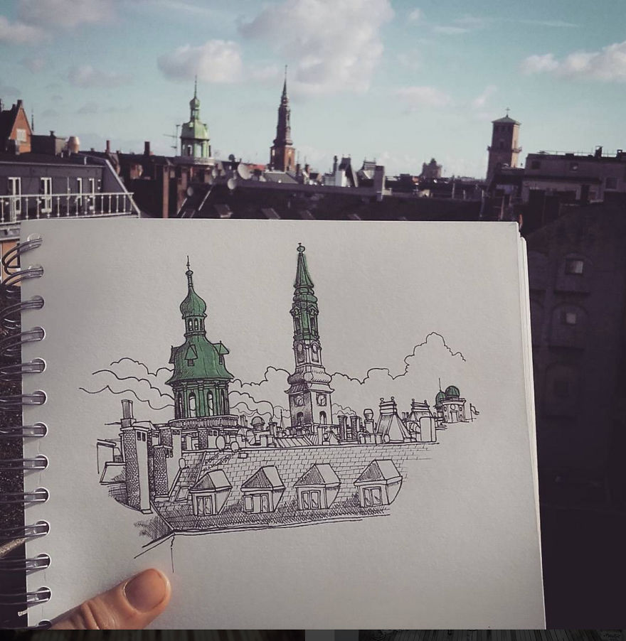 Im-currently-backpacking-through-Europe-and-drawing-each-city-I-pass-through-588b9dd29296b-png__880