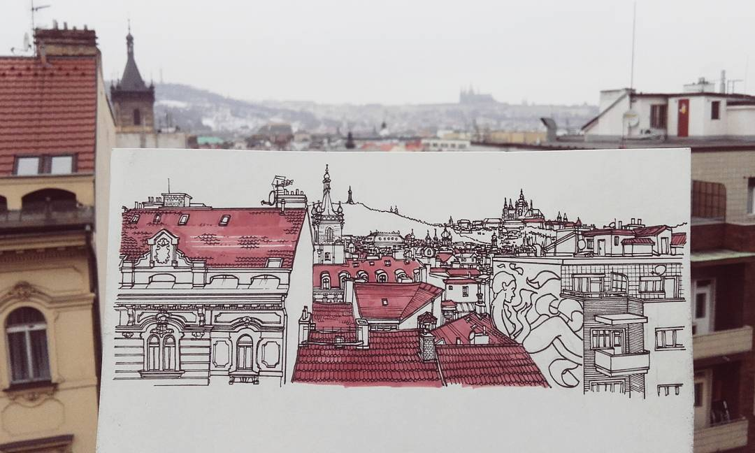drawingcities2