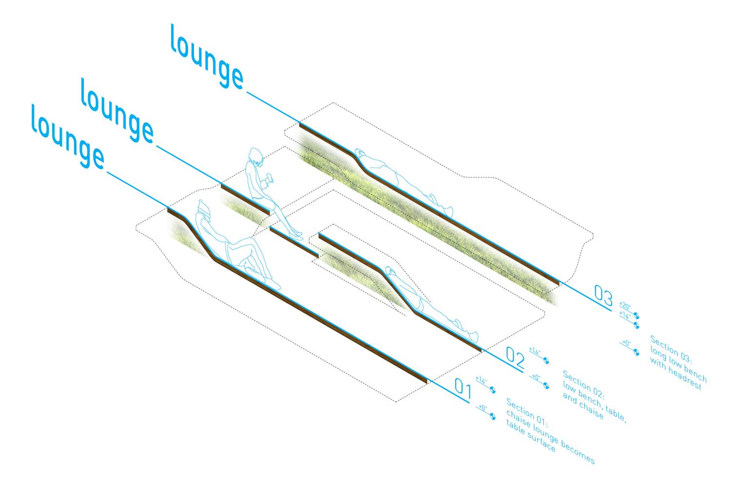 Diagrams-10