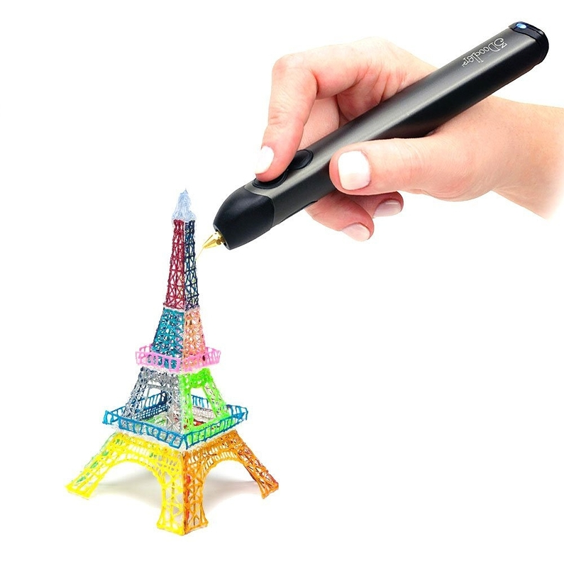 3d-pen-3doodler-create
