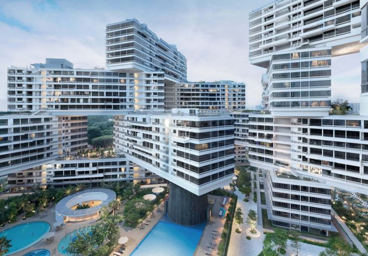 PORTADA_The_Interlace_by_OMA_Ole_Scheeren_photo_--¼_Iwan_Baan_01