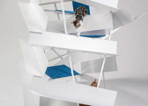 architects-for-animals-cat-shelters-fixnation-designboom-01