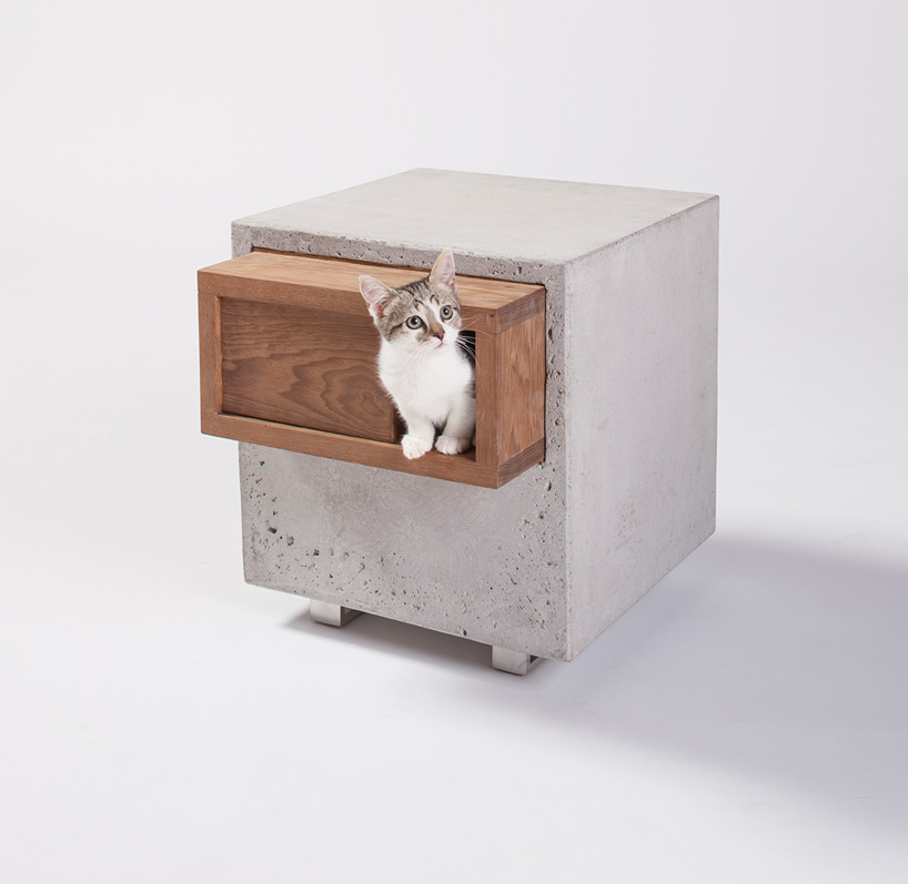 architects-for-animals-cat-shelters-fixnation-designboom-03