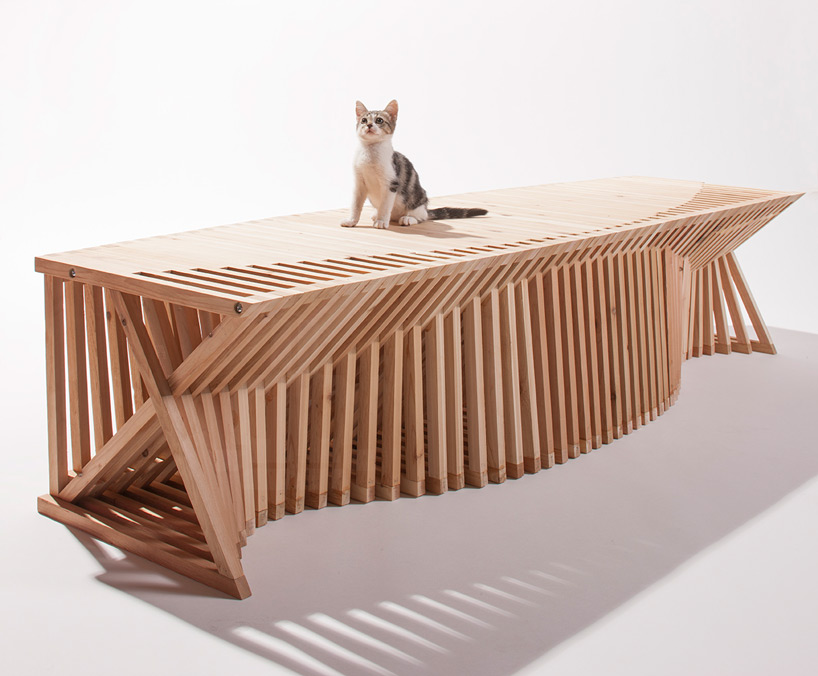 architects-for-animals-cat-shelters-fixnation-designboom-07