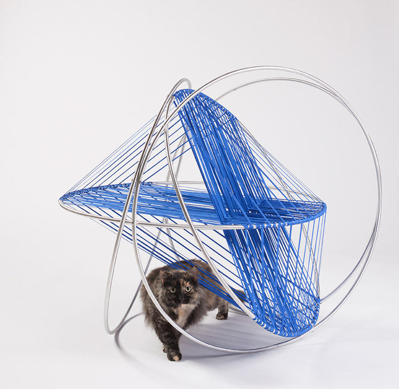 architects-for-animals-cat-shelters-fixnation-designboom-09