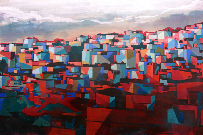 haas-and-hahn-favela-painting-project-3-658x438