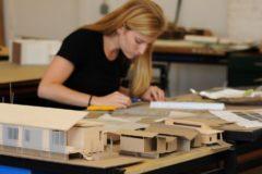 architecture-student_dezeen_hero-852x479