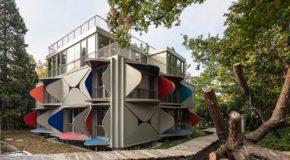 manuel-herz-ballet-mechanique-housing-zurich-switzerland-designboom-01