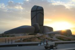 Arch2O-King-Abdulaziz-Centre-for-World-Culture-Snøhetta-15