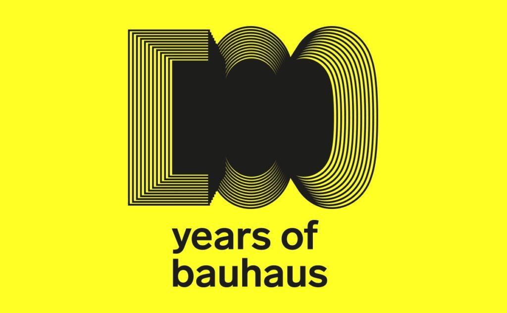 100BAUHAUS