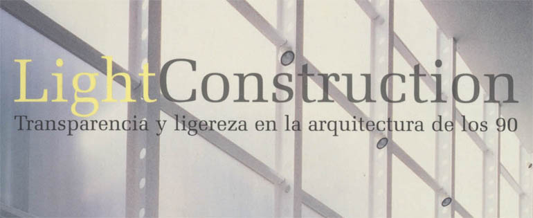 LC01_httpswww.macba.catenexhibition-light-construction
