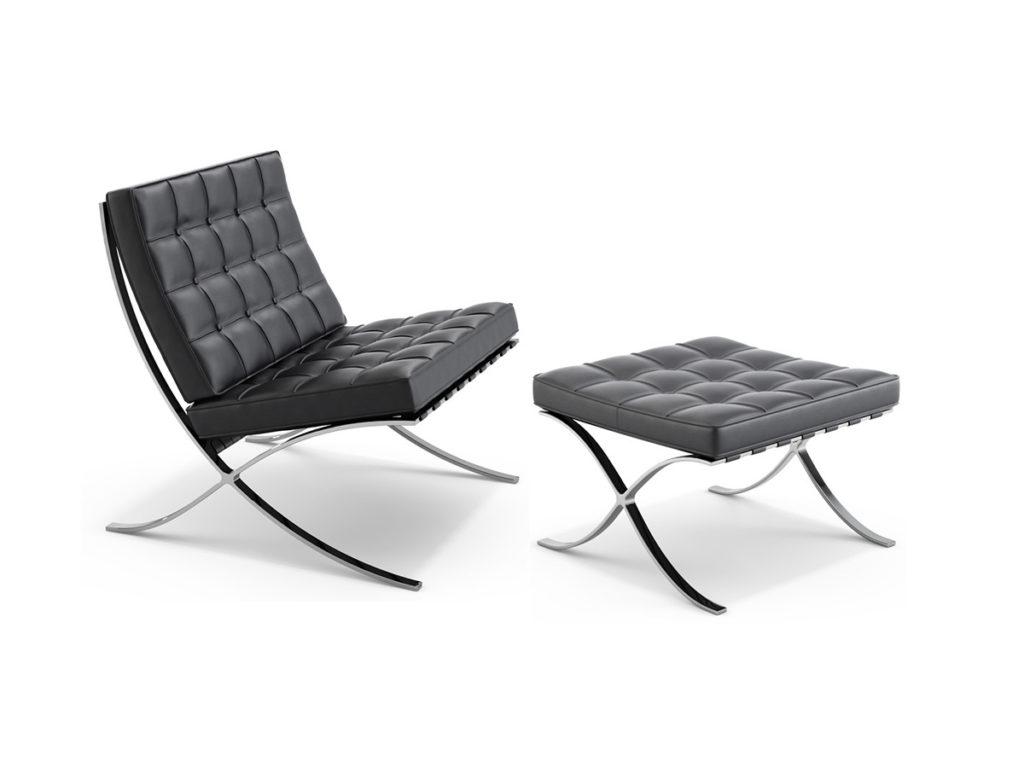 Silla-Barceona_Barcelona-chair_1200x900-1200x900