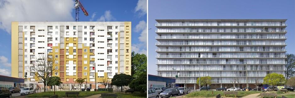 12_530-dwellings_grand-parc-bordeaux_ph-philippe-ruault_thumb