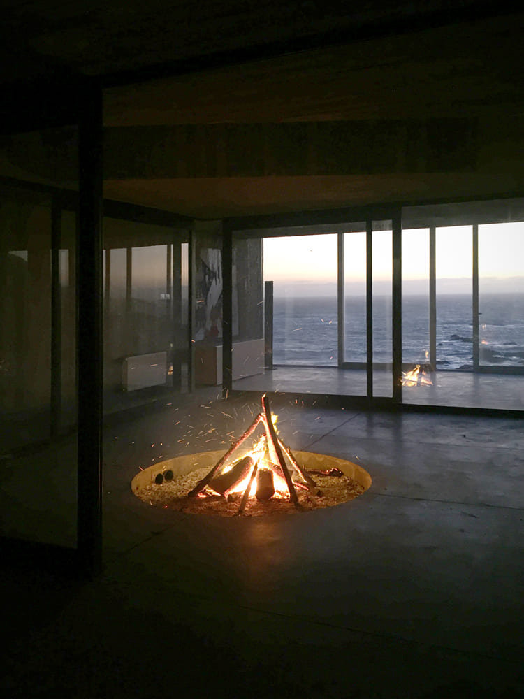 11-arquine-elemental-casa-ocho
