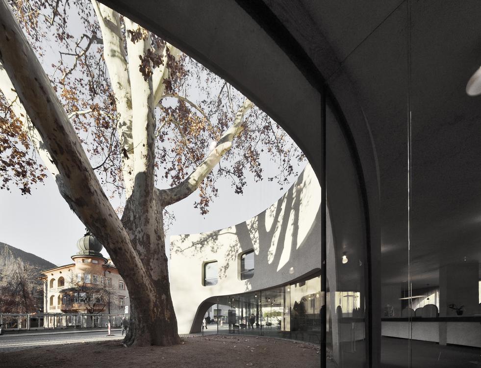 12_TreeHugger_-_MoDusArchitects_©Oskar_Da_Riz