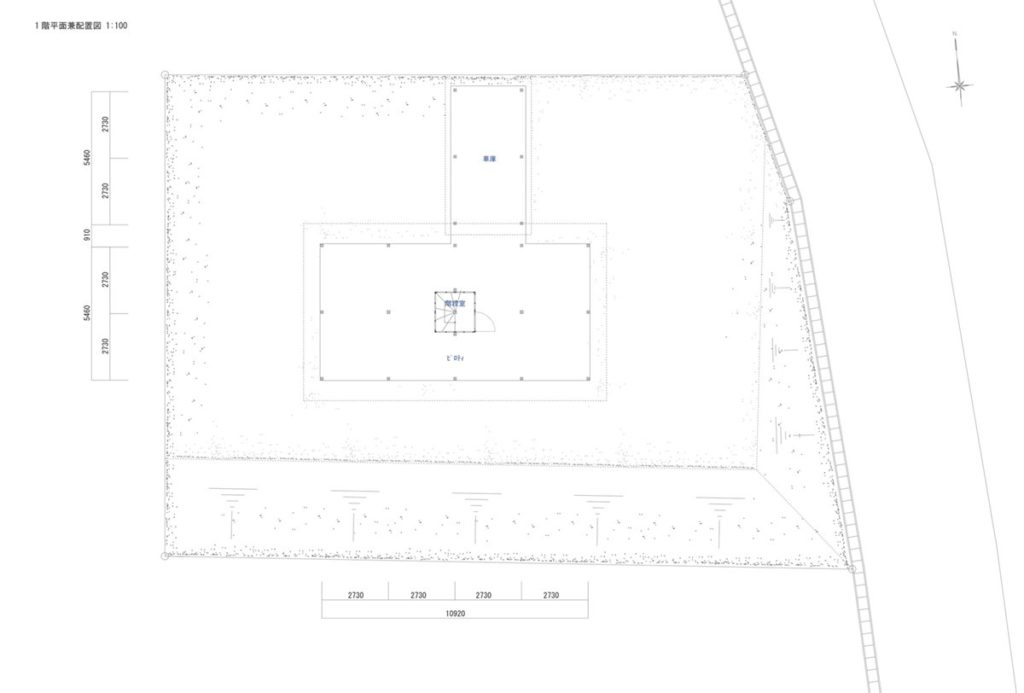 TAB-SLBH-super-low-cost-big-house-designboom-016