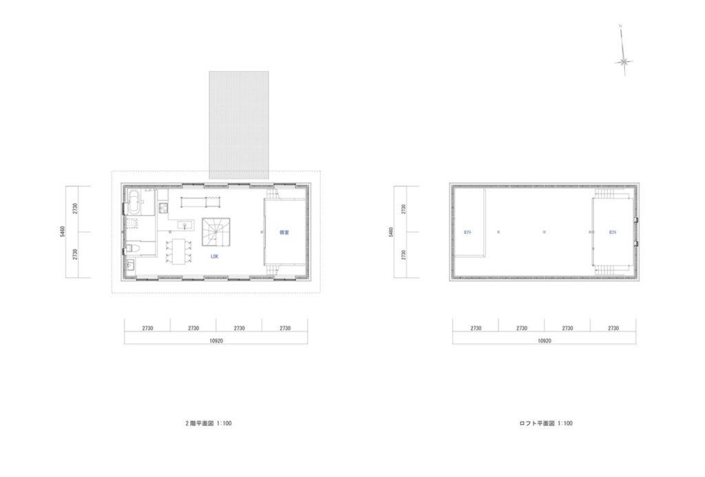 TAB-SLBH-super-low-cost-big-house-designboom-017