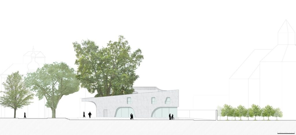 TreeHugger_-_MoDusArchitects_facade_South