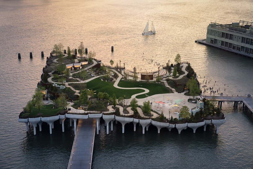 heatherwick-little-island-elevated-park-new-ork-city-completion-designboom-01