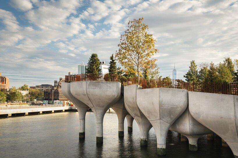 heatherwick-little-island-elevated-park-new-ork-city-completion-designboom-07