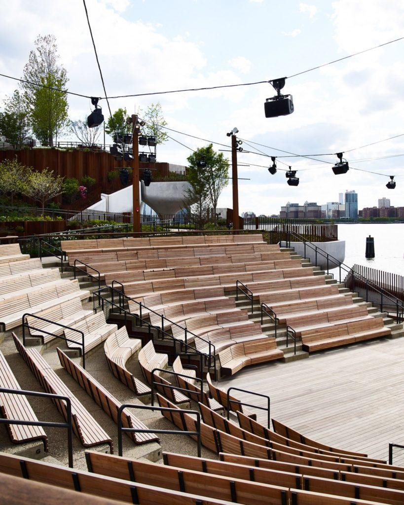 little-island-pier-55-hudson-river-new-york-usa-architecture-thomas-heattherwick-photography-adrian-gaut_dezeen_2364_col_6-scaled
