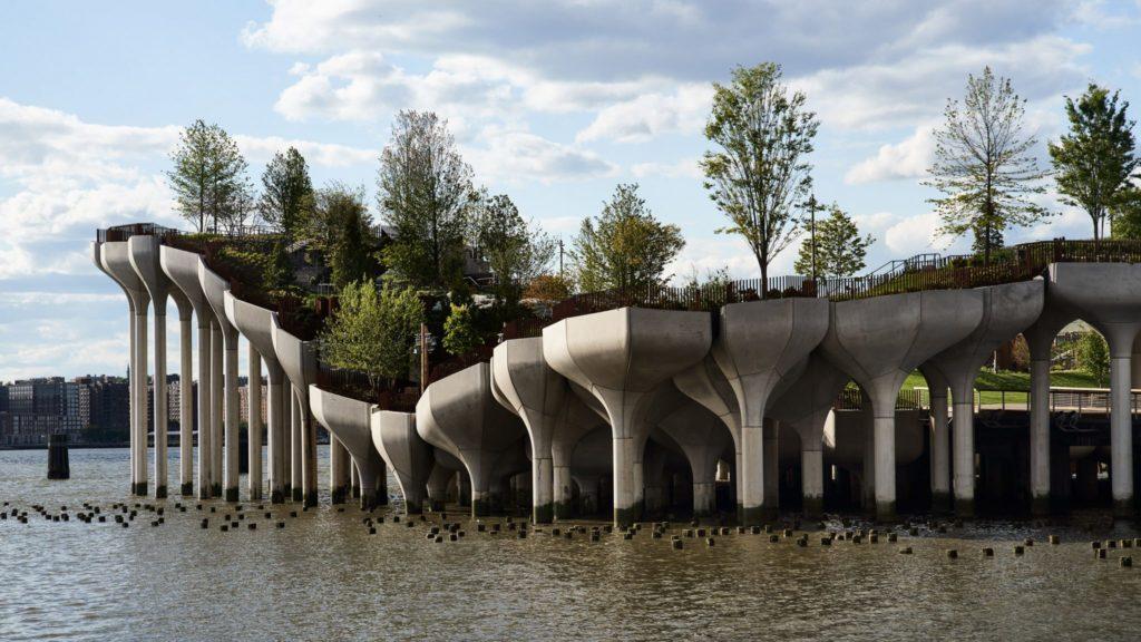 little-island-pier-55-hudson-river-new-york-usa-architecture-thomas-heattherwick-photography-adrian-gaut_dezeen_2364_hero-2048x1152