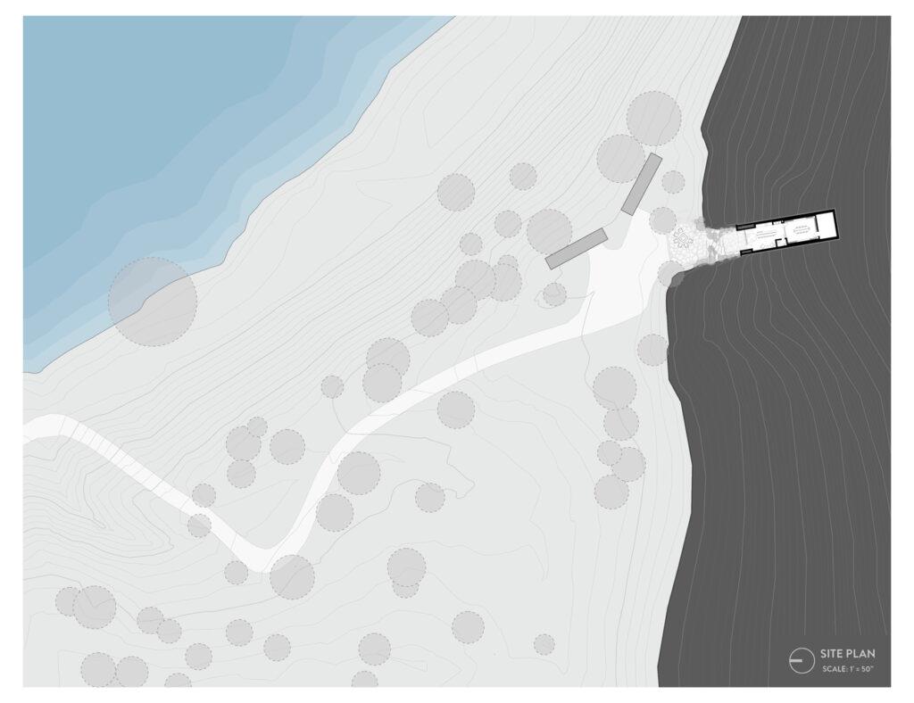 FootWork_洞穴酒窖 (5)