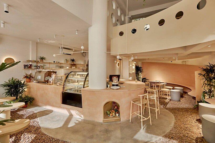 Footwork_September cafe (7)