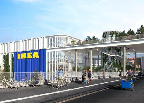 IKEA-CPH_Dorte-Mandrup_Bridge