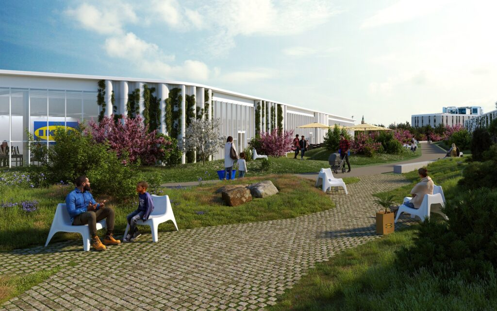 IKEA-CPH_Dorte-Mandrup_Rooftop Park (1)